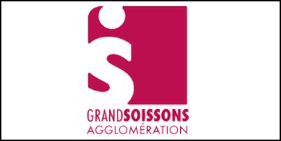 GrandSoissonsAgglomeration-2