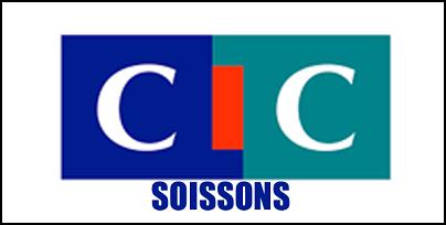 CIC Soissons