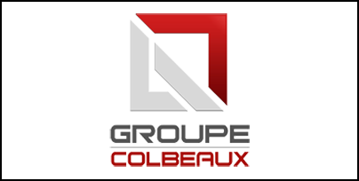 Groupe Colbeaux