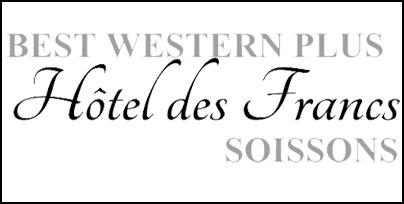 Hôtel des Francs