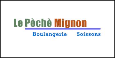 Le pèchè Mignon